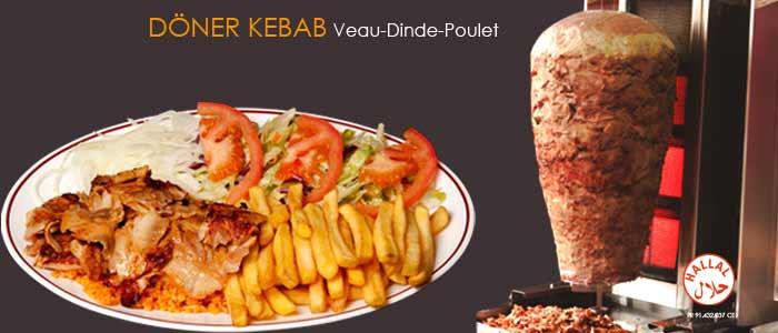 Doner Kebab Png Döner Kebab